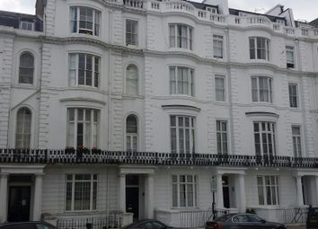 Thumbnail 1 bedroom flat to rent in Gloucester Terrace, Paddington London
