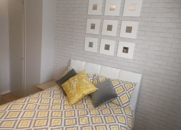 Thumbnail 6 bed shared accommodation to rent in Main Road, Sutton At Hone, Kent