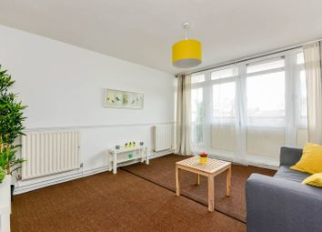 Thumbnail 1 bed flat to rent in Rye Hill Park, Peckham Rye