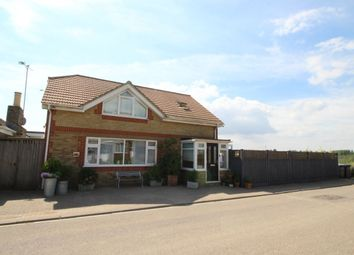 Thumbnail 2 bed detached house for sale in Northwall Road, Deal