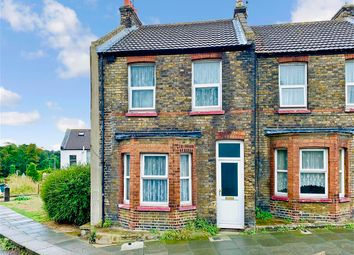 Property for Sale in Margate - Buy Properties in Margate