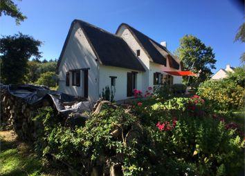 Thumbnail 5 bed property for sale in Pays De La Loire, Loire-Atlantique, Guerande