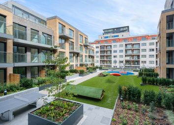 Thumbnail 1 bed flat for sale in Westonstreet, London Bridge