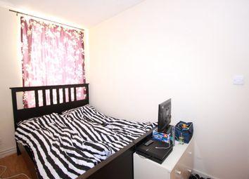 Thumbnail Room to rent in Tadema, Edgware Road