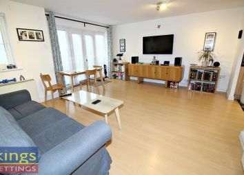 Thumbnail 2 bed flat to rent in Winnipeg Way, Turnford, Broxbourne