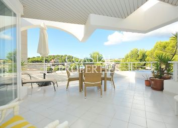 Thumbnail 2 bed apartment for sale in Cala Vinyes, Majorca, Balearic Islands, Spain