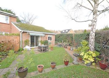Thumbnail 2 bed semi-detached bungalow for sale in Fields End, New Road, Penn
