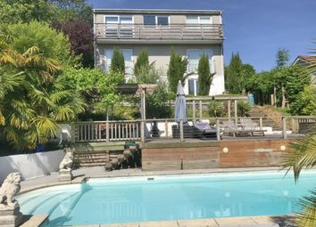 5 bed detached house for sale in Ramage Close, Plymouth PL6