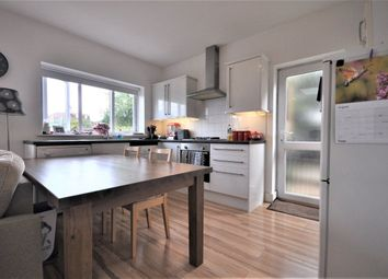 Thumbnail 2 bed maisonette to rent in Whippendell Road, Watford
