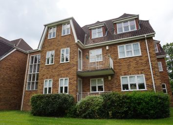Thumbnail 2 bedroom flat for sale in 29 London Lane, Bromley