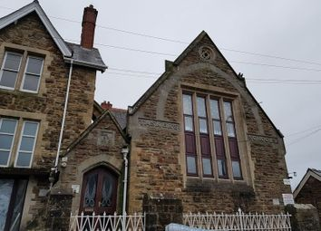 Thumbnail 2 bed property to rent in Tower Hill, Haverfordwest