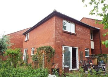 Thumbnail 4 bed link-detached house for sale in Acacia Court, Cheltenham, Gloucestershire