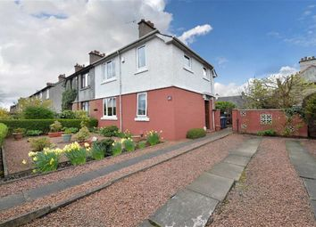 Thumbnail 3 bed semi-detached house for sale in Haining Road, Renfrew