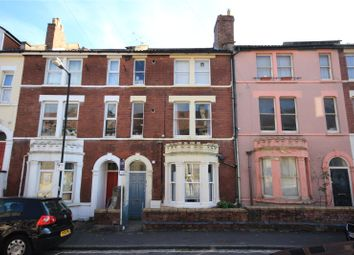Thumbnail 1 bed flat for sale in Albany Road, Montpelier, Bristol