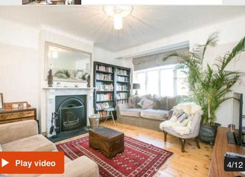 Thumbnail 3 bed semi-detached house for sale in Devonshire Road, Forest Hill
