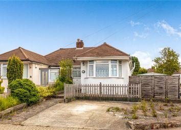 Thumbnail 3 bed bungalow for sale in Prescott Avenue, Petts Wood, Kent