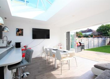 Thumbnail 4 bed detached house for sale in Hawthorn Road, Bexleyheath