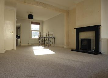 Thumbnail 2 bedroom terraced house for sale in Suffolk Road, Gravesend, Kent