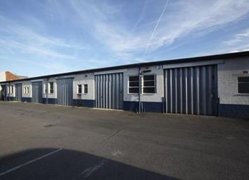 Thumbnail Light industrial to let in Milford Road Trading Estate, Units 21-41 Milford Road, Reading, Berkshire