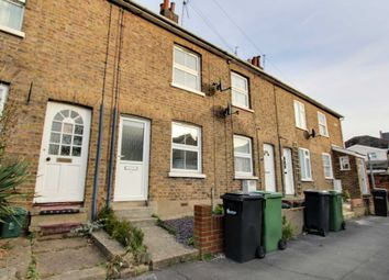 Thumbnail 2 bed property to rent in Victoria Street, Braintree, Essex.