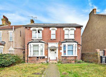 4 bed property for sale in The Brent, Dartford, Kent DA1
