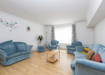 Thumbnail 3 bedroom flat to rent in Imperial Court, Kennington Lane, London