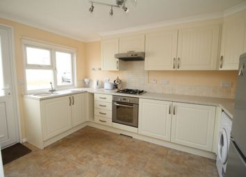 2 bed bungalow for sale in Oak Tree Lane, Eastbourne BN23