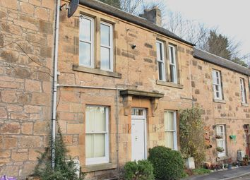 Thumbnail 1 bedroom flat for sale in Coneyhill Road, Bridge Of Allan, Stirling