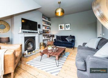 Thumbnail 2 bedroom flat for sale in Brondesbury Villas, Queens Park