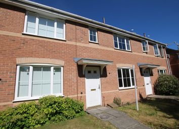Thumbnail 3 bed terraced house to rent in Quarryfield Lane, Parkside, Coventry