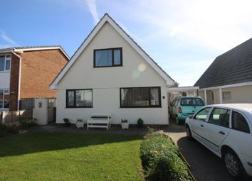 Thumbnail 4 bed property for sale in Larkholme Parade, Fleetwood