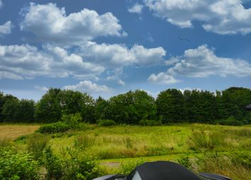 Field View, Oulton, Leeds LS26
