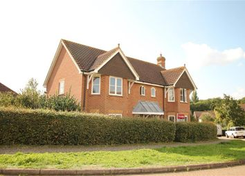 Thumbnail 5 bed property to rent in Victoria Drive, Kings Hill, West Malling