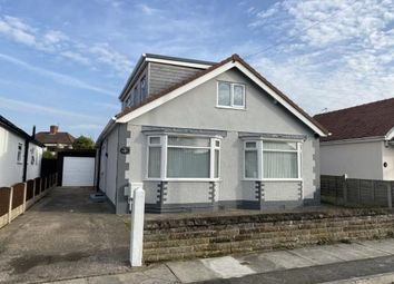 4 bed detached house for sale in The Crescent, Maghull, Liverpool, Merseyside L31