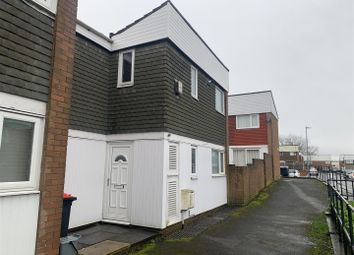 3 bed property to rent in Sandcroft, Sutton Hill, Telford TF7