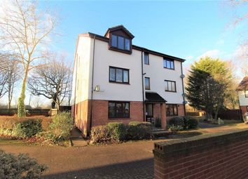 2 bed flat for sale in Golf View, Ingol, Preston PR2