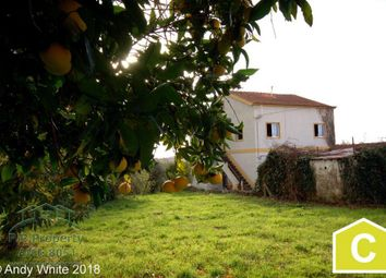Thumbnail 3 bed property for sale in Miranda Do Corvo, Coimbra, Portugal