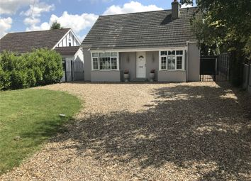 4 bed detached bungalow for sale in North Cray Road, Sidcup DA14