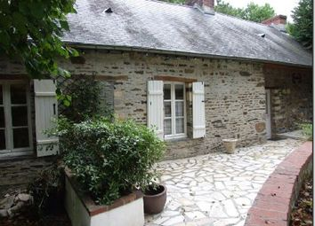 Thumbnail 1 bed country house for sale in Pierrefitte-En-Cinglais, Basse-Normandie, 14690, France