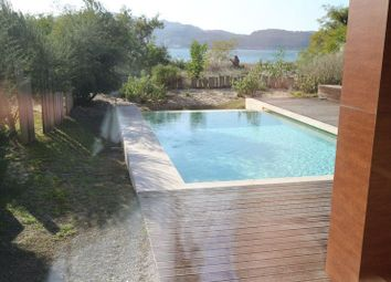 Thumbnail 1 bed apartment for sale in 7580 Alcácer Do Sal Municipality, Portugal