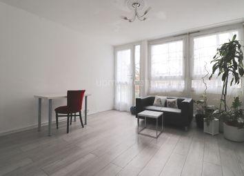 4 bed maisonette to rent in Stanhope Street, Regent's Park NW1