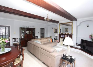 Thumbnail 4 bedroom terraced house for sale in Rooley Moor Road, Meanwood, Rochdale