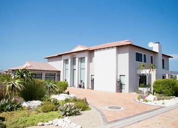 Thumbnail 3 bed detached house for sale in Nagel Cl, Langebaan Country Estate, Langebaan, 7357, South Africa
