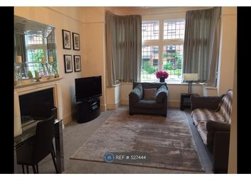 Thumbnail 2 bed flat to rent in Surrey, Surrey