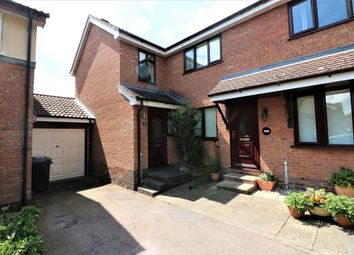 Thumbnail 3 bedroom semi-detached house to rent in Greenwood Drive, Scarning