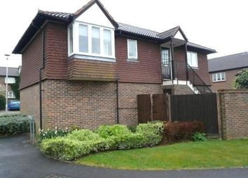 Thumbnail 2 bed maisonette to rent in Othello Grove, Warfield