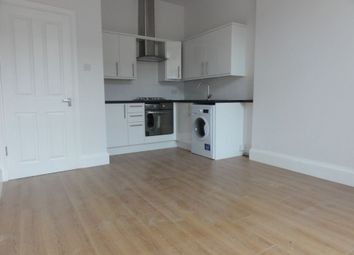 Thumbnail 2 bedroom barn conversion to rent in Dartmouth Park Hill, London