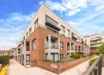 Thumbnail 2 bed maisonette to rent in Fairmont Mews, The Lexington, Golders Green