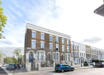 2 bed flat for sale in Marlborough Road, Islington, London N19