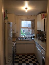 Thumbnail 4 bed detached house to rent in Moresby Walk, Wandsworth